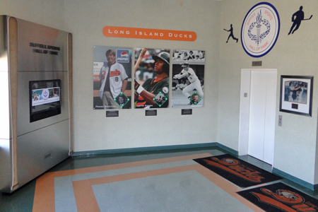 Suffolk-Sports-Hall-of-Fame-2.jpg