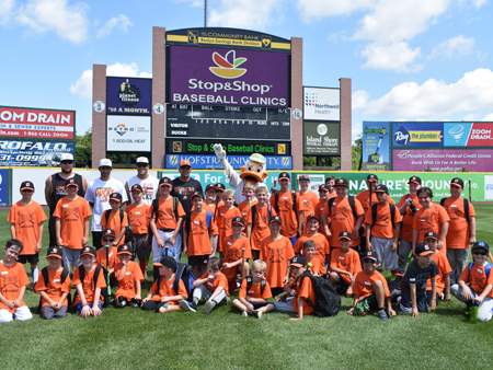 2018-Kids-Clinics-Group-Shot.jpg