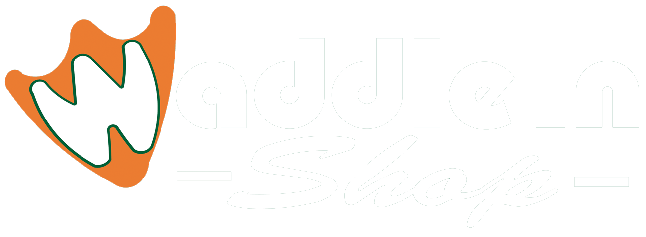 Waddle In Shop Logo.png