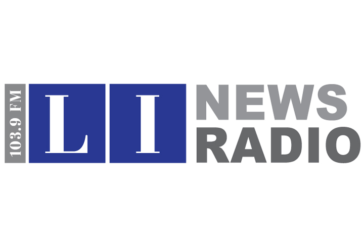 LI News Radio_Board.jpg