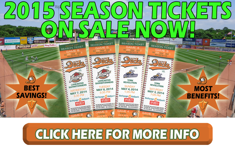 Splash Page 2015 Season Tickets.png