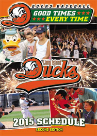 2015-Pocket-Schedule-Cover.jpg