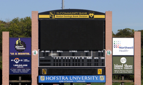 Scoreboard-Signs-Website.jpg
