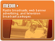 Media Sponsorship Opportunities with the Long Island Ducks