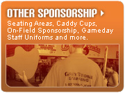 Other Sponsorship Opportunities with the Long Island Ducks