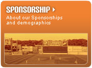 Sponsorship Opportunities with the Long Island Ducks
