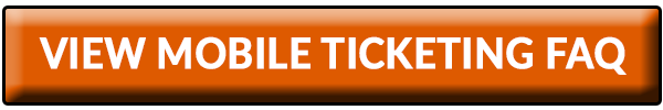Mobile-Ticketing-FAQ-Button-II.png