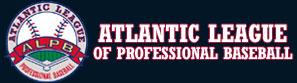 Atlantic League Pro Baseball