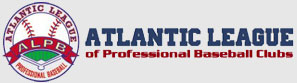Atlantic League Pro Baseball