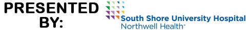 Northwell Web Banner QuackerJack Page