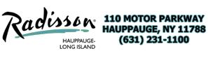 Radisson Hotel Hauppauge - Long Island