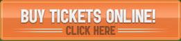 Buy Tickets -  Long Island Ducks Baseball