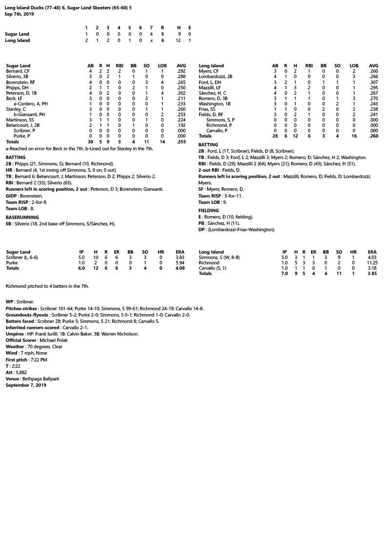 Box-Score-9-7-19-G2.jpg