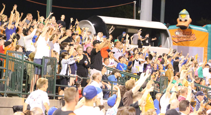 Crowd-with-Hands-in-Air-2015.jpg