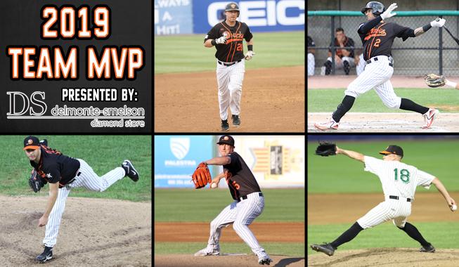 2019-Team-MVP-Nominees.jpg