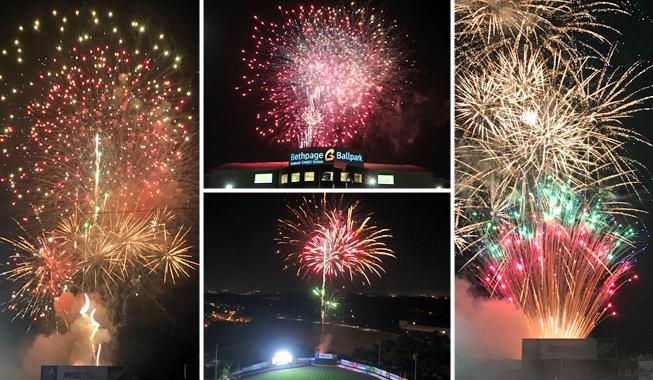 2020-Fireworks-Story.jpg