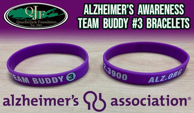 Buddy-Alzheimers-Bracelets-Story.jpg