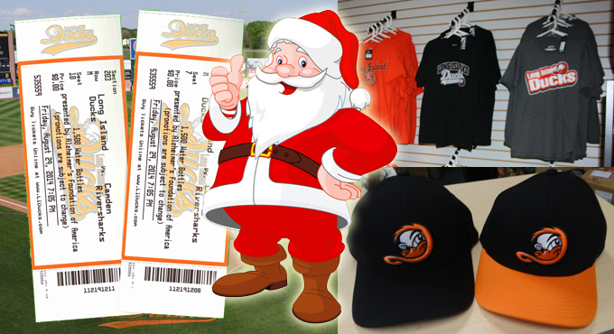 2015 HOLIDAY PACK NOW AVAILABLE
