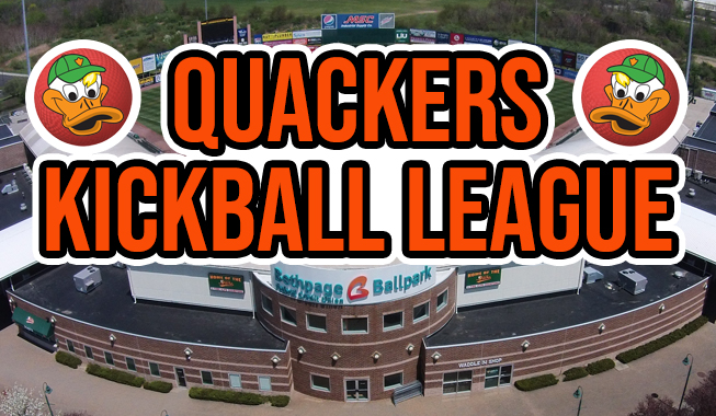 Quackers-Kickball-League.jpg