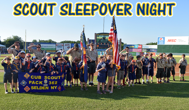 Scout-Sleepover-Night-Story.jpg