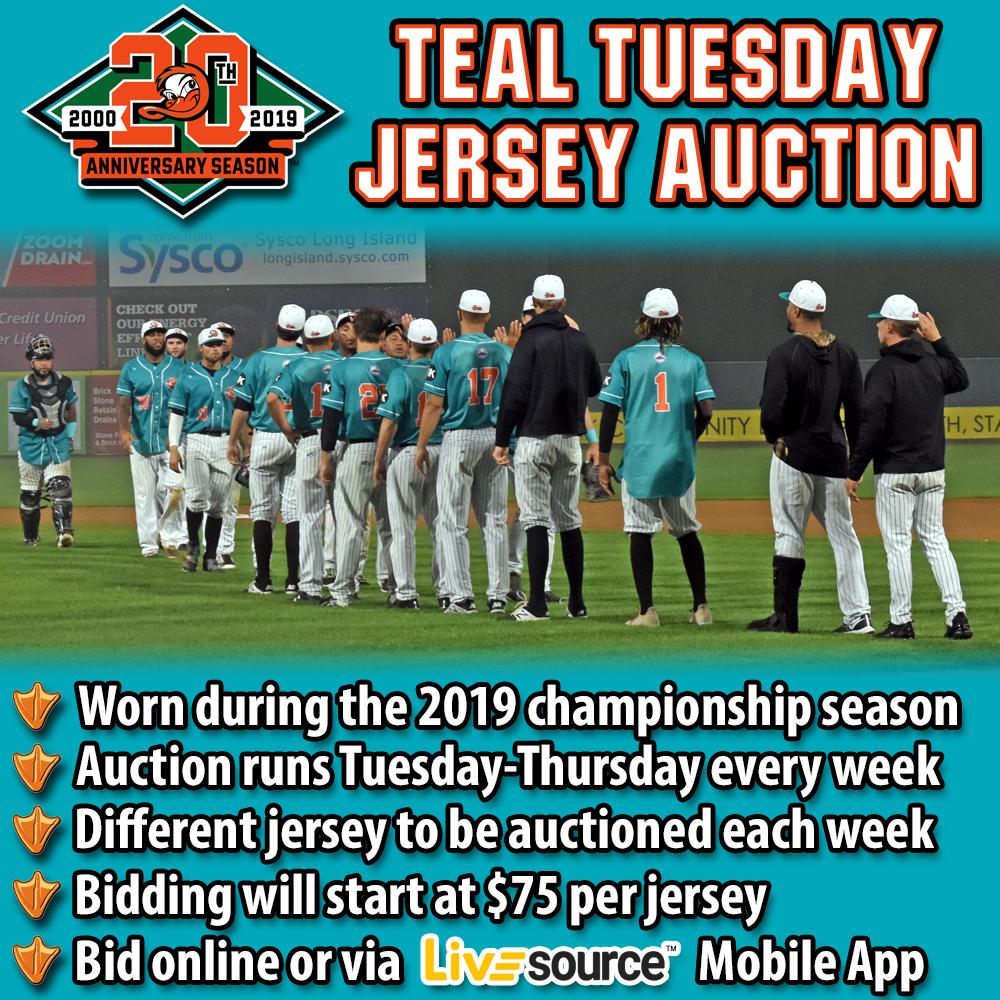 Teal-Tuesday-Auction-Social-2.jpg
