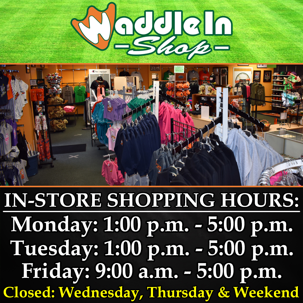 Waddle In Shop In-Store Hours 1-11-21.jpg