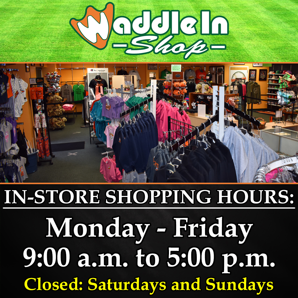 Waddle In Shop In-Store Hours 4-12-21.jpg