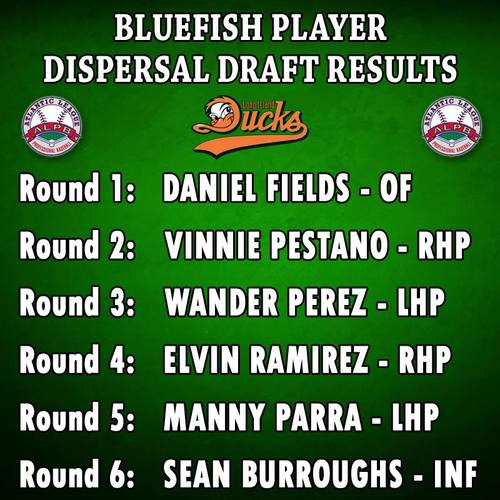 Ducks Dispersal Draft Results.jpg